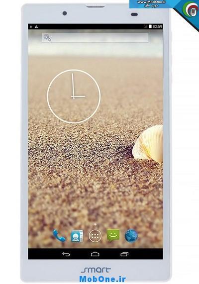 tablet-smart-gsm-tab-sg-695-3g
