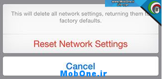 reset-network-settings-ios-10