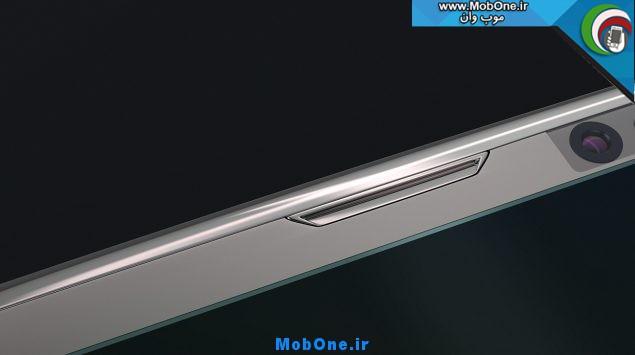 samsung-galaxy-s8-concept-2