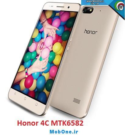 honor-4c-mtk6582