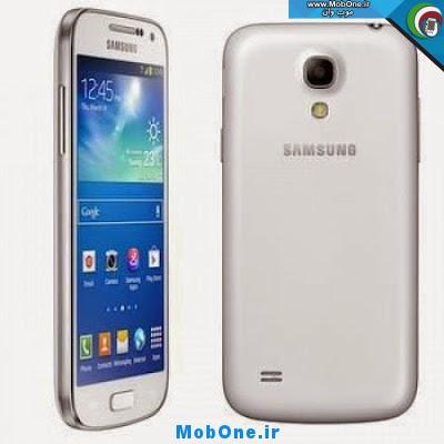 i9190-mtk6571galaxy-s4-min