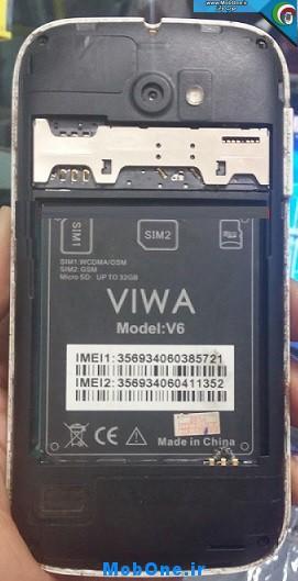 viwa-v6-mt6572