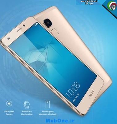 honor-5c-nem-l21-firmware