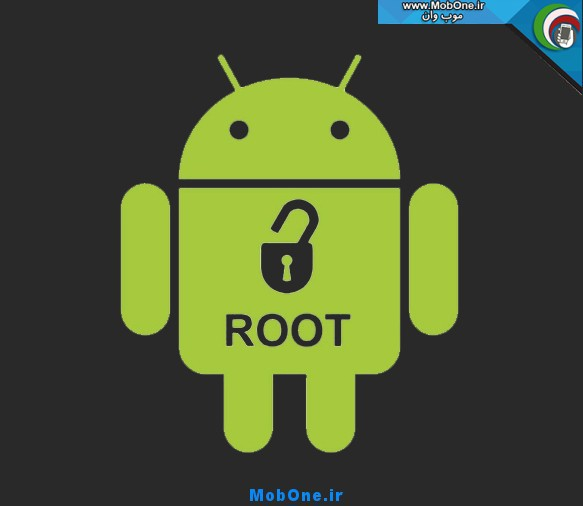 root-android-mobone-ir