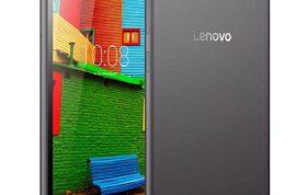 فایل فلش Lenovo Phab Plus PB1-770M