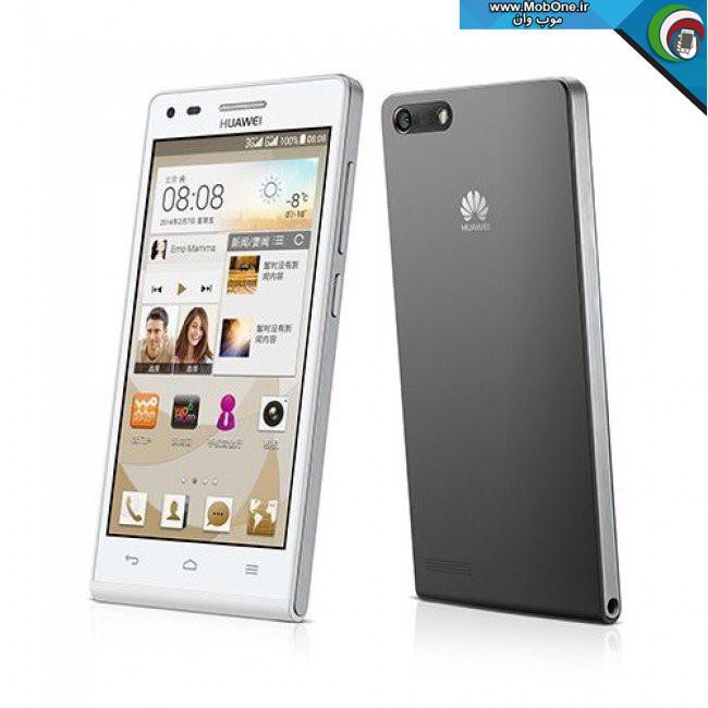 دانلود نسخه رسمی رام گوشی هوآوی G6-U10 اندروید ۴.۴.۲ کیت کت