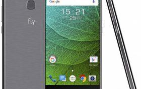 FLY FS554 Power Plus FHD firmware