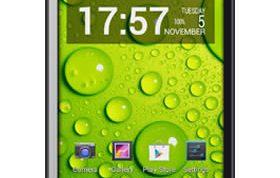 فایل فلش i-mobile IQ5.5