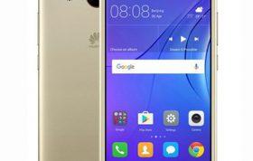 فایل حذف گوگل اکانت Huawei Y3 2017