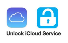 Remove-iCloud-Lock