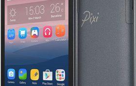 فایل فلش Alcatel OneTouch Pixi 4 9003X
