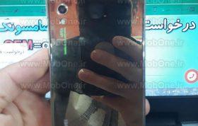فایل فلش گوشی چینی Huawei P20 Pro Clone