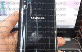 فایل فلش گوشی چینی Samsung Galaxy Note 10 Pro