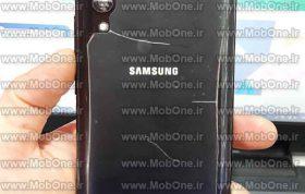 فایل فلش گوشی چینی Galaxy A70 MT6570
