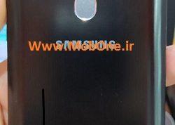 Galaxy A20 mt6570 firmware