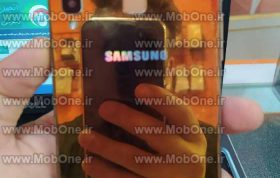فایل فلش گوشی چینی Galaxy A9 MT6580