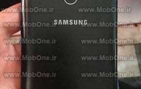 فایل فلش گوشی چینی Galaxy A50 MT6570
