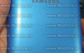 فایل فلش گوشی چینی Galaxy M30 MT6580