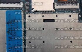 فایل فلش K16-MB-V1.1