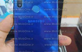 فایل فلش گوشی چینی Galaxy A60s Clone