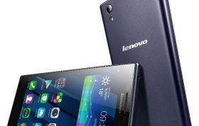فایل فلش Lenovo P70-A