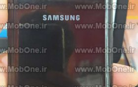 فایل فلش Galaxy S10 Plus MT6580