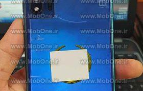 فایل فلش گوشی چینی WLZ-AN00 MT6570
