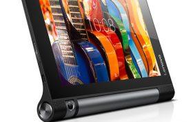 حذف گوگل اکانت لنوو Lenovo Yoga Tab 3 850F