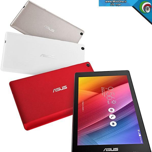 آنبریک ایسوس Asus Zenpad C 7.0 مدل Z170C و Z170CG