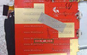 فایل فلش TY176_MB_V2.0