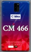 فایل فلش C idea CM466
