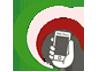 لوگو موب وان مرکز دانلود فایل فلش، حذف اکانت گوگل، رام فارسی