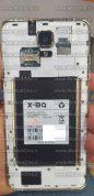 فایل فلش X-BQ N9200s