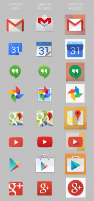 Leaked-screenshots-reveal-a-possible-upcoming-huge-Android-redesign.jpg