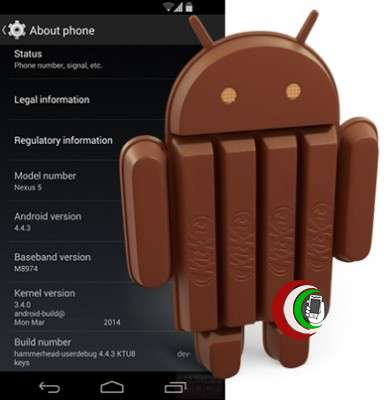 android 4.4.3MobOne.ir